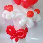 Букет на день Валентина