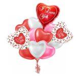buket-i-love-you-500x500_0