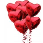 red-val-heart